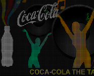 Flash | Coca-Cola