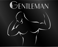 Flash | Gentleman