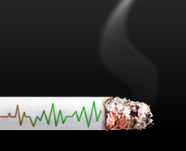 Flash | Electronic Cigarettes